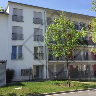 Kapitalanlage - Aschaffenburg