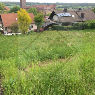 Grundstück - Rothenfels