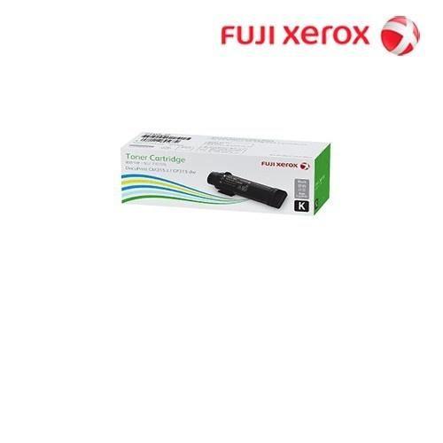 Fuji DPCP315dw High-Cap Black Toner Cartridge