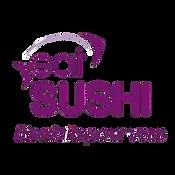 logo eatsushis sans fond.png