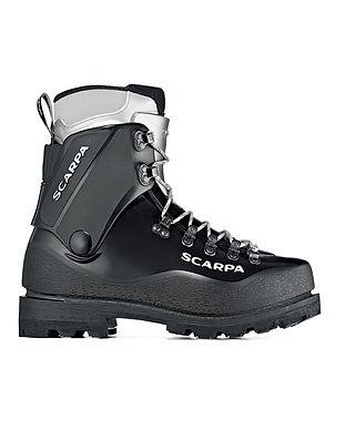 Scarpa-Plastic-Ice-Climbing.jpg