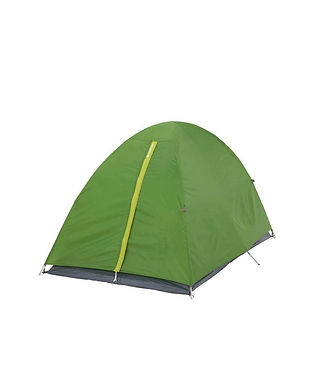2-Season-Tent.jpg