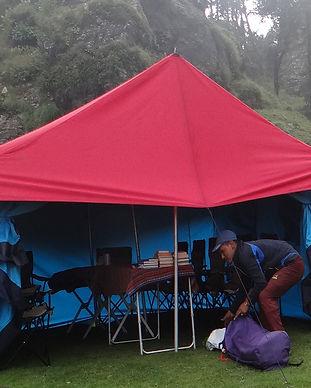 Dining-Tent.jpg