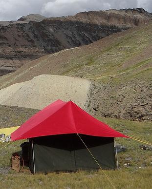 Kitchen-Tent.jpg
