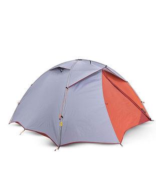 3-season-Tent.jpg