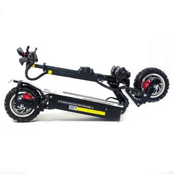 Folded Raptor Electric Scooter.jpg