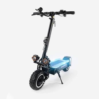 Raptor Electric Scooter lights.jpg