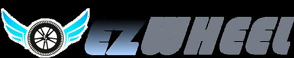 EZwheel_logo3.png