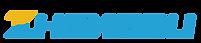 zhengbu_ebikes_logo.png