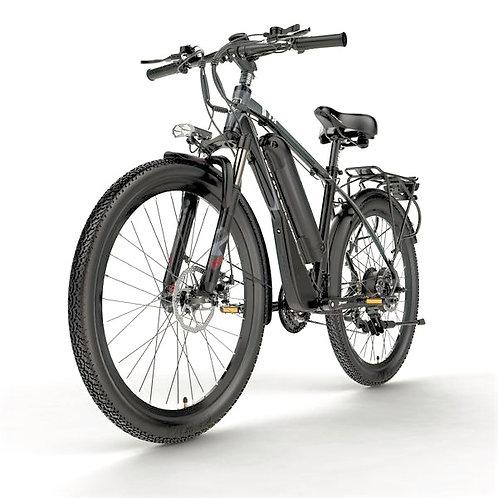 Lankeleisi T8 Electric Bike
