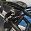 Thumbnail: EZBIKE ZB H2 Foldable Electric Mountain Bike