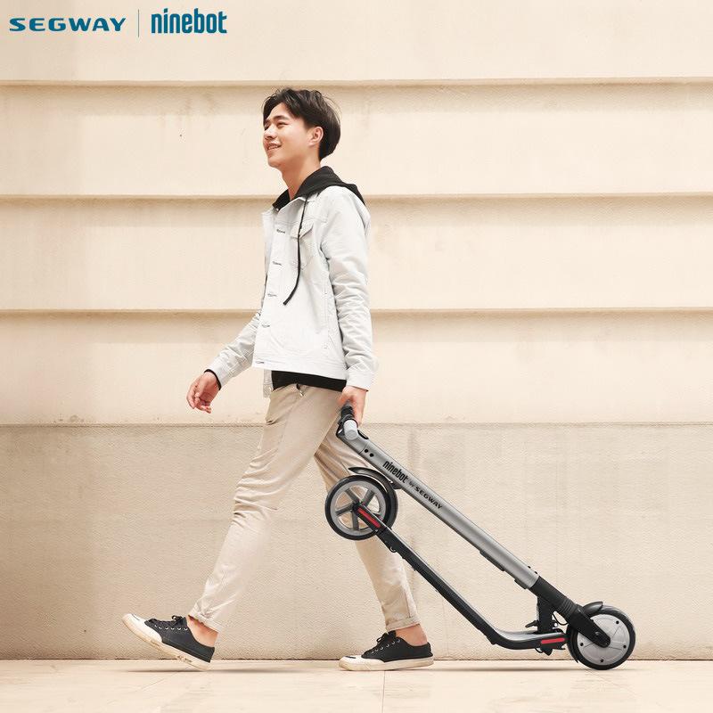 Ninebot-by-Segway-Top-Speed-25km-H-Foldi