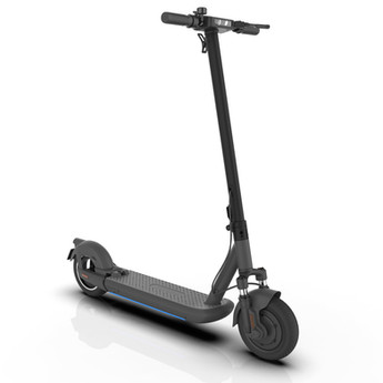 Inmotion-L9-Electric-Scooter-canada.jpg