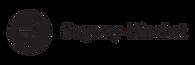 segway-ninebot-blk-logo-no-background.pn