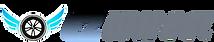 EZwheel_logo3.webp