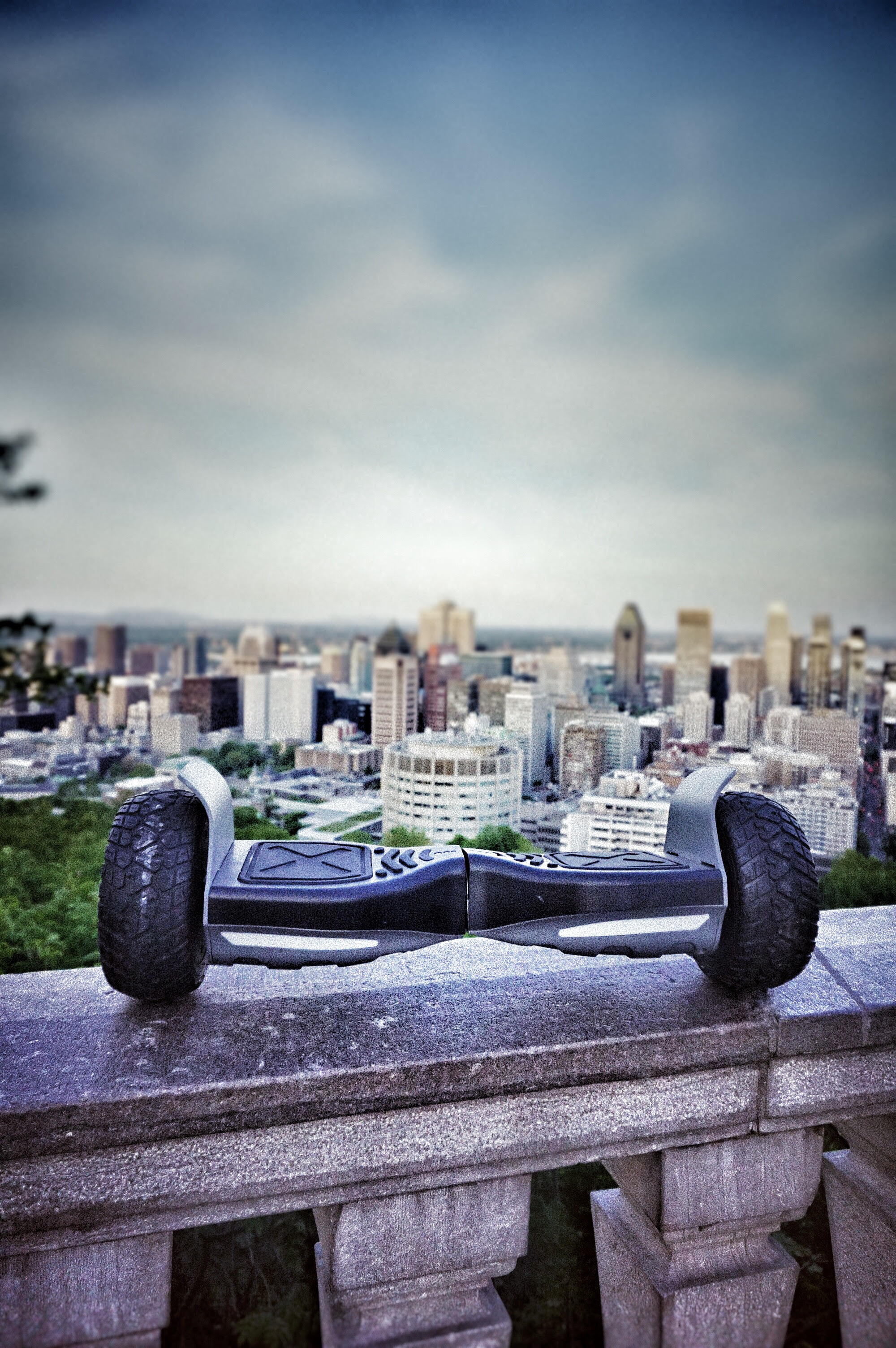 montreal_hoverboard