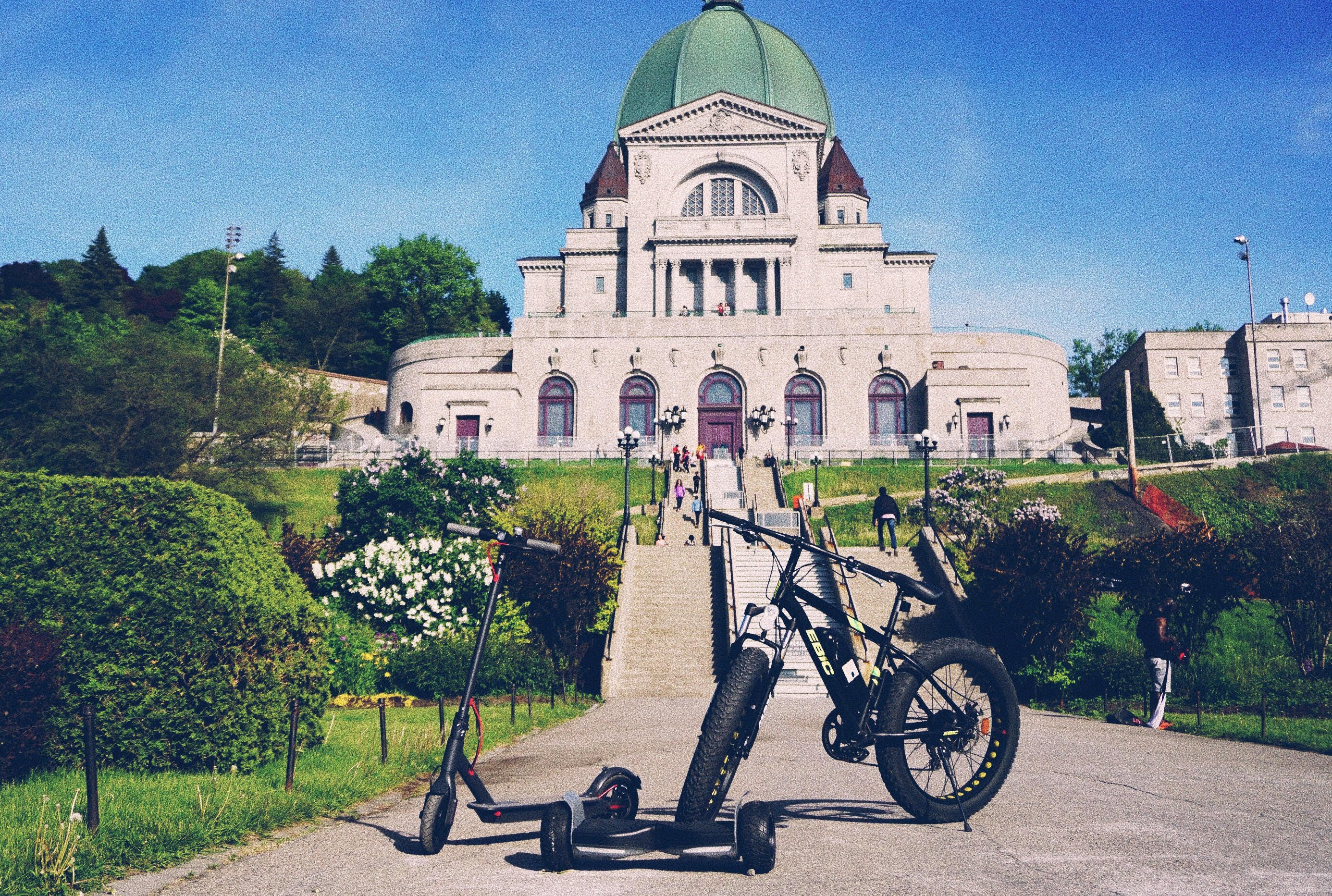 montreal_escooter_hoverboard_ebike