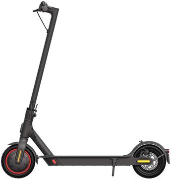 mi-electric-scooter-pro-2-1.jpeg
