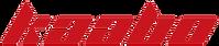 Logo-Kaabo-transparent-1.png