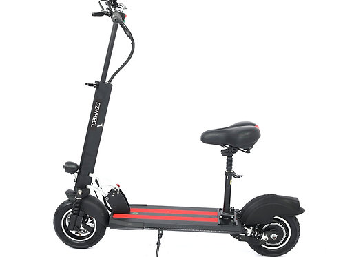 "EZWheel 10"" Lite All-terrain"