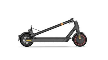 xiaomi-mi-scooter-pro-2.jpeg