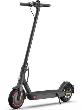 xiaomi_m365_pro2_canada_scooter.jpeg