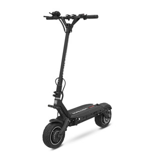 Dualtron-Victor-Electric-Scooter-front-canada.jpeg