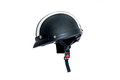 "Bike Helmet "" Retro"""