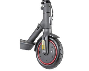 XIAOMI_Electric_Scooter_M365_Pro2_canada