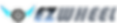 EZwheel_logo3_edited.png