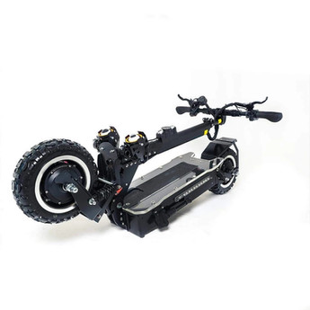 Folded Electric Scooter.jpg