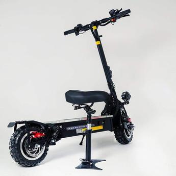 Raptor Scooter Seat.jpg