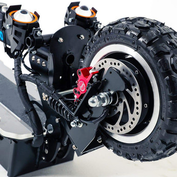 Raptor Electric Scooter Front Tire.jpg