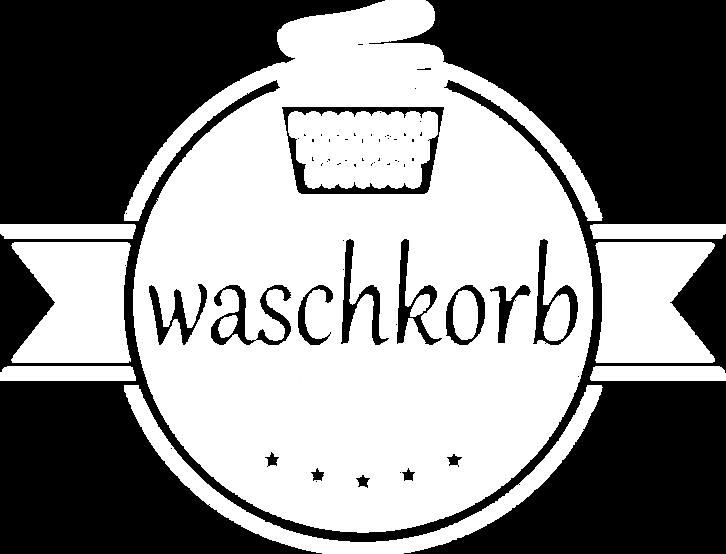 Waschkorb Tübingen, Waschsalon, selber waschen