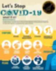 Copy of COVID-19 Awareness Flyer.jpg