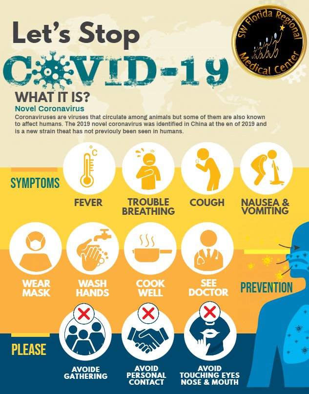 Copy of COVID-19 Awareness Flyer.jpg
