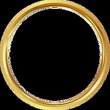 gold circle trasparetn.png