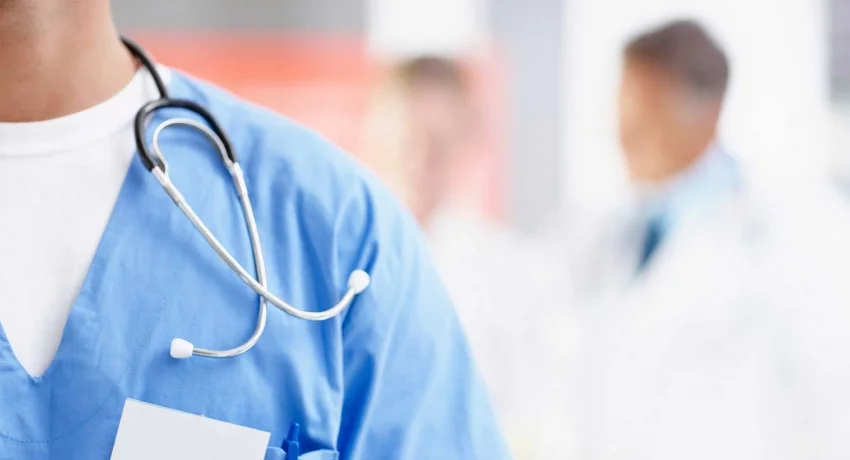 doctor-banner_850x460_acf_cropped