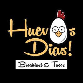 HUEVOS DIAS LOGO original.png