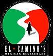 Logo El Caminos.PNG