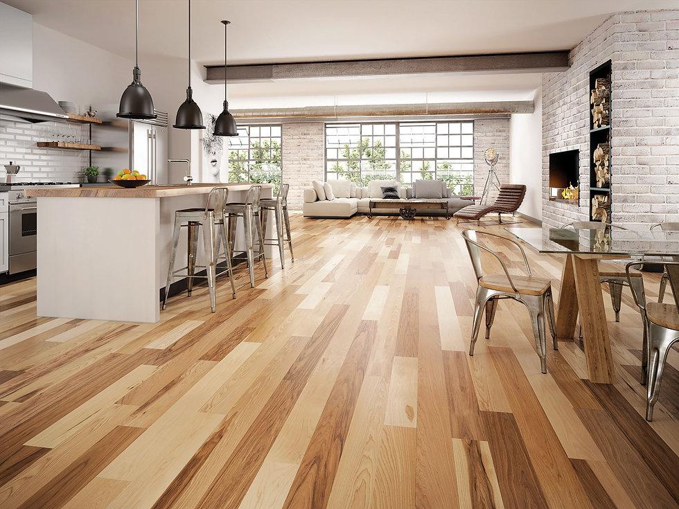hickory-hardwood-flooring-natural-emira-