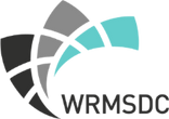 wrmsdc-logo-new.png