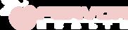 Transparent - Logo - Fervor Health.png