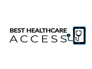 Asado Media - Best Healthcare Access - A