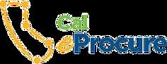 cal-eprocure-removebg.png