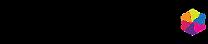 certified-logo-wbenc_edited.png