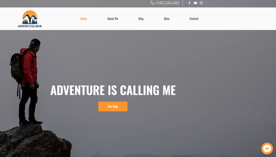 5 - Adventure Is Calling Me.png