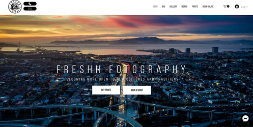 7 - Freshhfotography.png