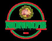 Logo - Transparent - Nonno's Charcuterie