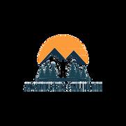 3 - Logo - Transparent -  Adventure Is C